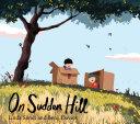 On Sudden Hill [Pdf/ePub] eBook