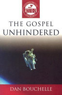 The Gospel Unhindered ebook