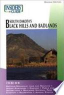 South Dakota's Black Hills Badlands