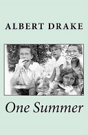 One Summer Book PDF