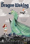 Dragon Waking [Pdf/ePub] eBook