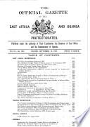 1907年9月15日