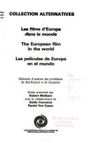 European film in the world