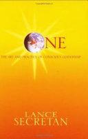 One Book PDF