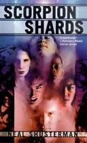 The Scorpion Shards