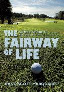 The Fairway of Life Pdf/ePub eBook