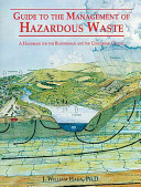 Guide to the Management of Hazardous Waste ebook