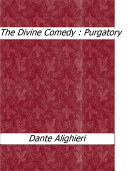 The Divine Comedy : Purgatory