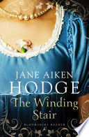 The Winding Stair Book PDF