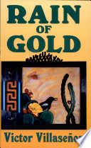 rain of gold victor villasenor google books victor villasenor