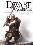 Dwarf Warfare Book