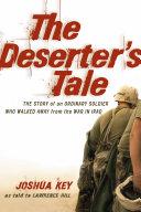 Pdf The Deserter's Tale Telecharger