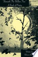 Beneath the Willow Tree