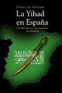 La yihad en España