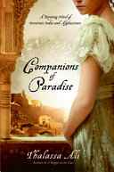 Companions of Paradise Pdf/ePub eBook