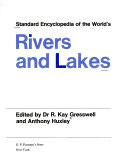 Rivers and Lakes ebook
