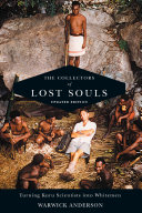 The Collectors of Lost Souls