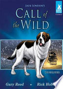 Call of the Wild Tale #1 Dognapped