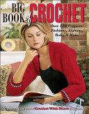 Big Book of Crochet