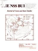 The NSS Bulletin