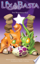 Lost Dragons 2 The Wondrous Egg