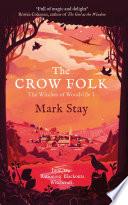 The Crow Folk