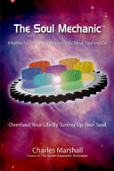 The Soul Mechanic