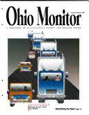 Ohio Monitor Book