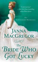 The Bride Who Got Lucky Pdf/ePub eBook