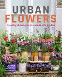 Urban Flowers Pdf/ePub eBook