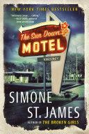 The Sun Down Motel Pdf/ePub eBook
