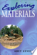 Integrated Science and Technology: Materials and Processes