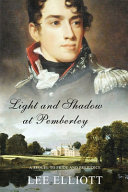 Light and Shadow at Pemberley Book PDF