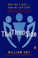 The Third Side Book PDF