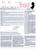 Mentor Book PDF