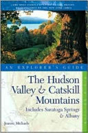 The Hudson Valley and Catskill Mountains