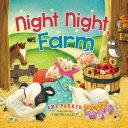 Night Night, Farm Pdf/ePub eBook