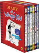 Diary of a Slipcase Standalone