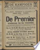 1 okt 1888