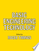 Basic Engineering Technology