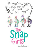 The Snap Girls