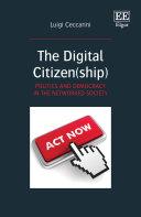 The Digital Citizen ship