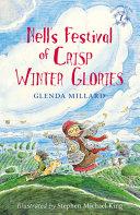 Nell s Festival of Crisp Winter Glories