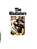 The Gladiators