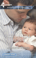 The Accidental Daddy