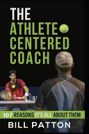 The Athlete Centered Coach