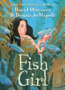Pdf Fish Girl