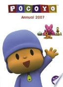 Pocoyo Annual 2007