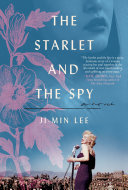Pdf The Starlet and the Spy Telecharger