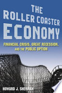 The Roller Coaster Economy